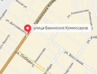 Вызов ветеринара на дом в районе метро Бакинских комиссаров
