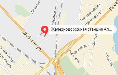 Вызов ветеринара на дом в районе Аппаратный