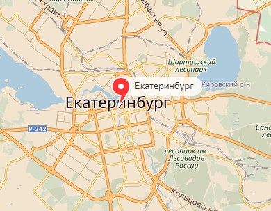 Вызов ветеринара на дом в районе метро Волгоградская