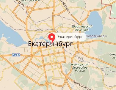Вызов ветеринара на дом в районе метро Гагаринская